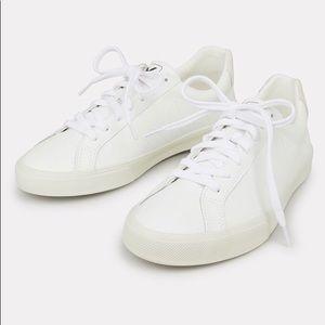 Vejas Esplar Sneakers 37 NWT